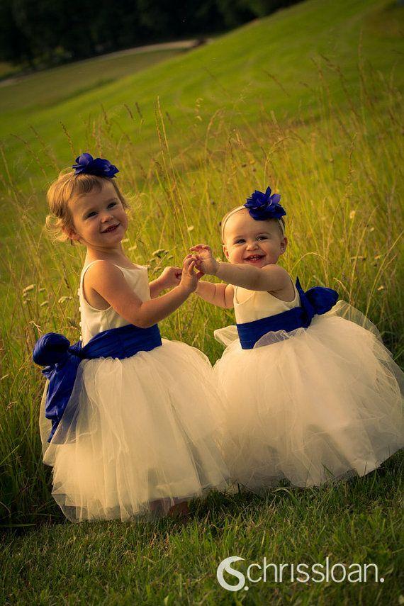 <3 <3 ADD diy www.customweddingprintables.com ... Beautiful Royal Blue