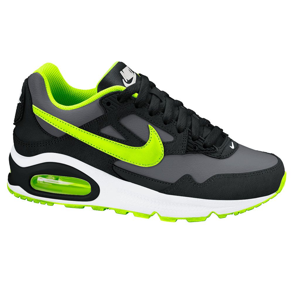 meet 5865e e2694 ... coupon code for nike air max 1 631888 400 shoes infant pinterest air  max 3e810 ea60b