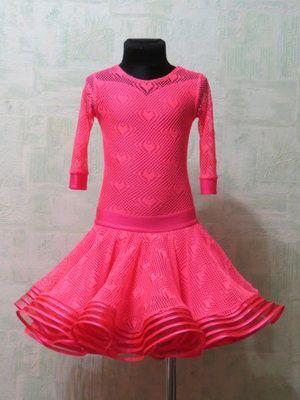 Купить платья бейсик
