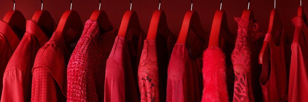 4a0072a5c تسوق أونلاين | أفضل ماركة ملابس | اتش اند ام السعودية Curtains, Home Decor,