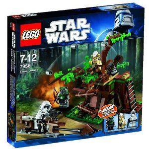"Ages6-12Yrs 3/""Rapid Shooter Minifigure LEGO Star Wars Senate Commando Troopers"