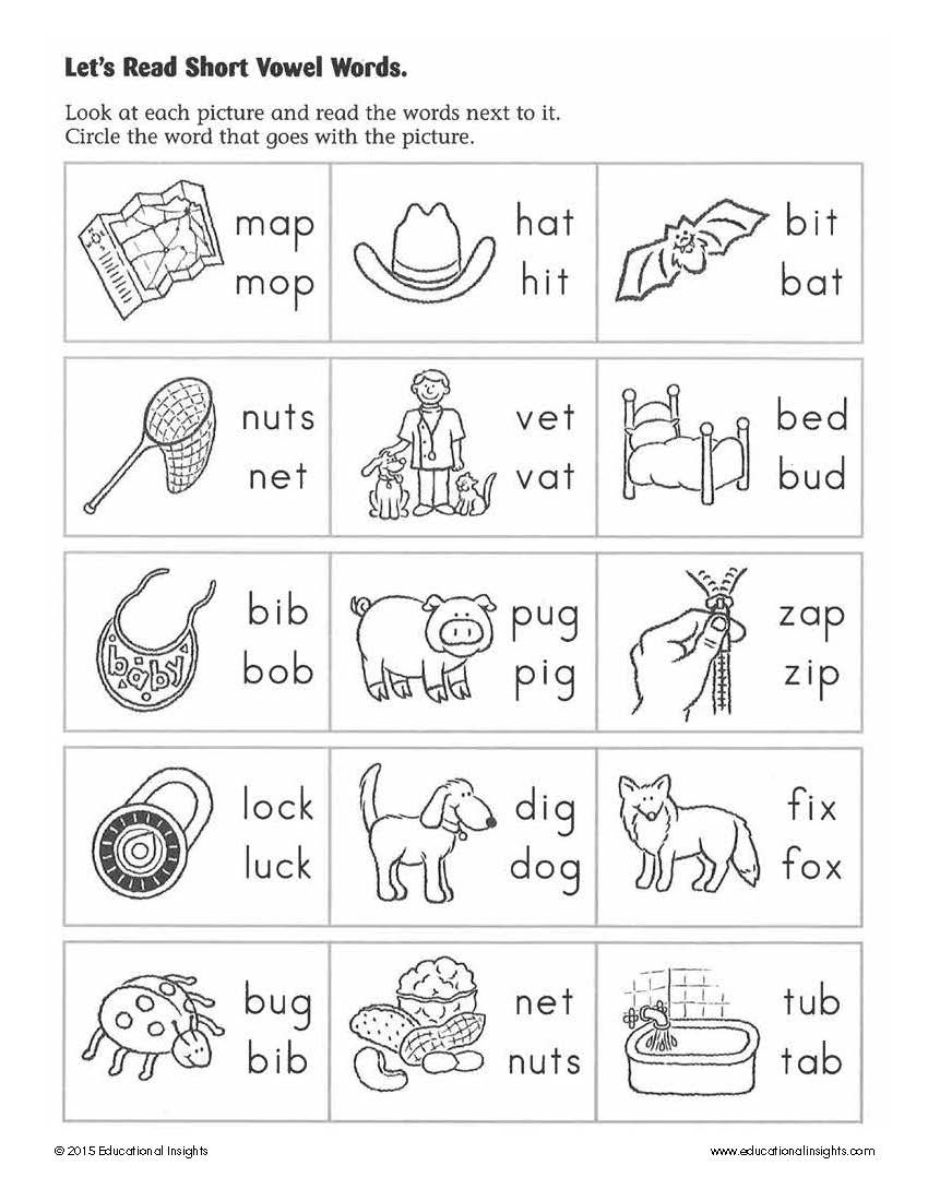 This Summer Play Your Way To School Readiness Simple Tips To Get Kids Ready For Kindergarten Reading Worksheets Phonics Kindergarten Phonics Worksheets