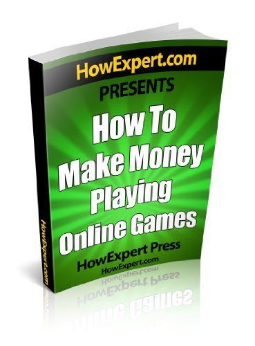 Guide to making money online poker casino free games microgaming video slots spin