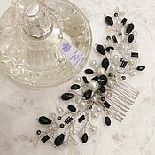 Photo of Shop master Anna Efimova (stylishdetails): wedding …