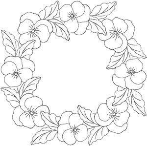 Gourd Art Patterns Free Printable - Bing images: | printables