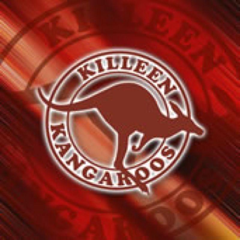 Killeen High School Killeen Isd Killeen High School Texas High
