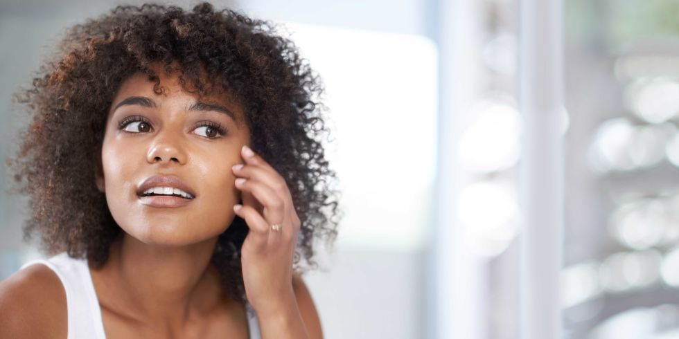 Make a zit disappear in an hour. And if you've got a day, you can get rid of it. Plus, how to prevent acne if you've got a week.