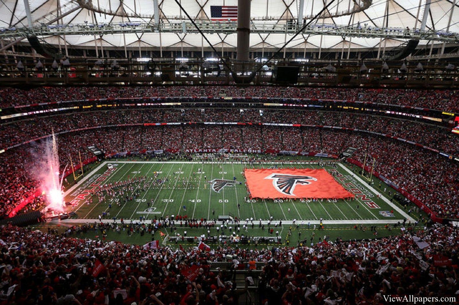 Atlanta Falcons Stadium Atlanta Falcons Stadium Atlanta Falcons Memes Atlanta Falcons