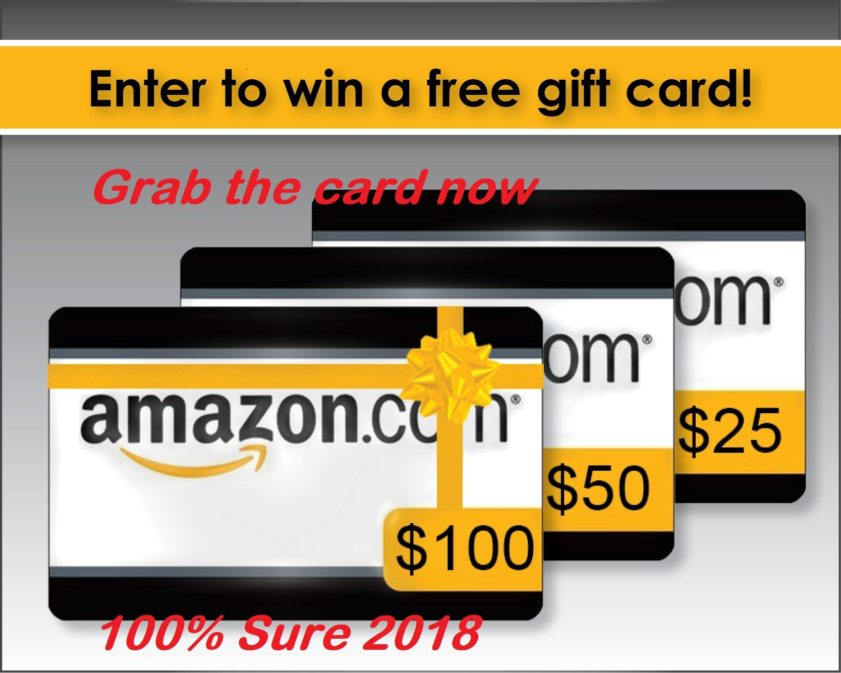 Free Gift Card Get All Xbox Roblox Paypal Ebay Amazon Google
