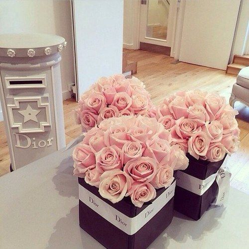 #FASHION #flowers #beauty #place #nature #rose #indie #girl #dior #chanel #colorful #nails #famous #pinit #follow #new #page #colors #trendy #clothes