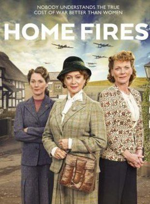 Home Fires Tv Series Season 1 2 Download Full Episodes My