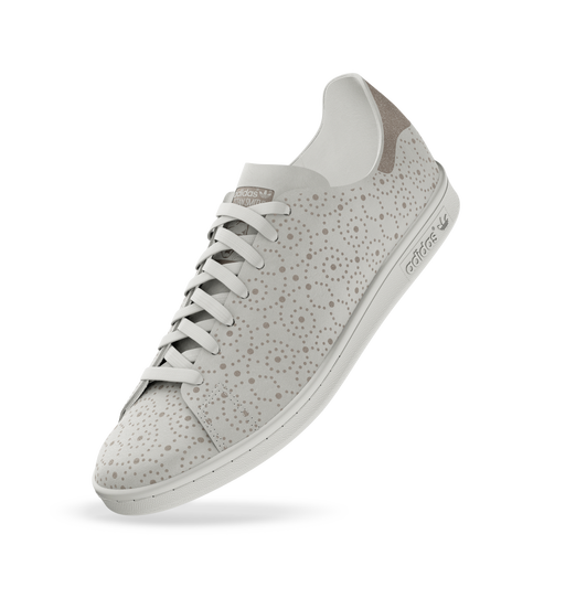 Shop the mi Stan Smith Deconstructed Shoes at us