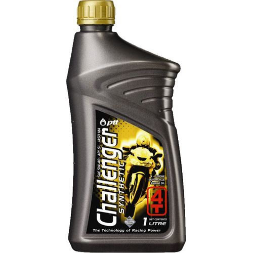 Performa Motor Oil Google Zoeken Bottle Packaging