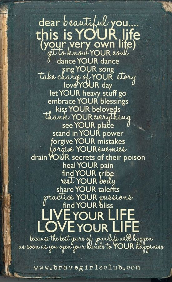 Happy Monday Everyone Here S Some Inspiration To Start Your Week