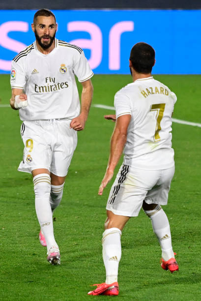 Eden Hazard Pictures And Photos Real Madrid Club Atlético De Madrid Hazard Real Madrid
