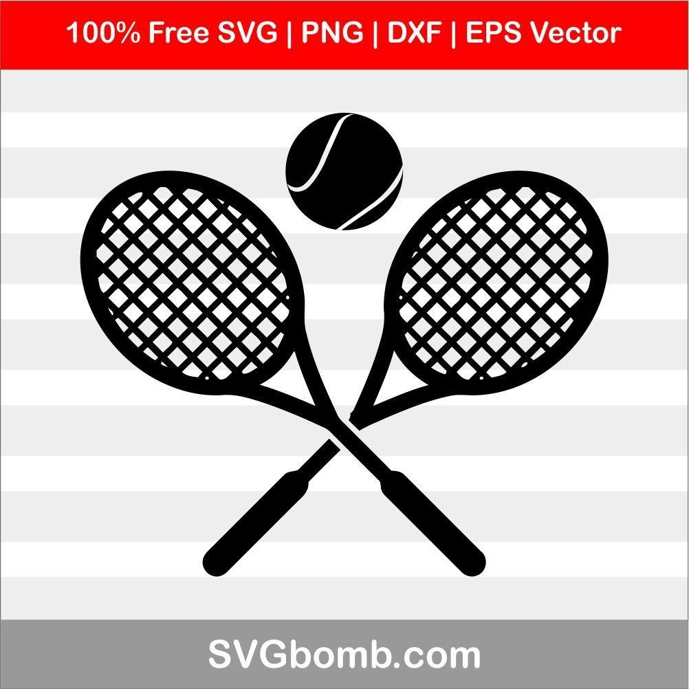 Pin Op Free Svg