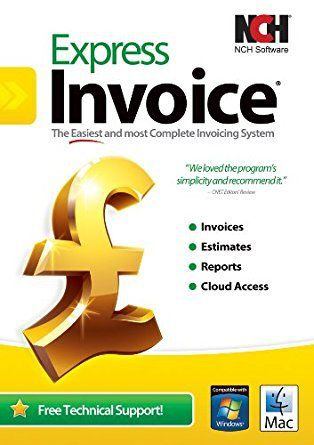 Express Invoice Crack Latest Version Full Free Download Express - Invoice software full version