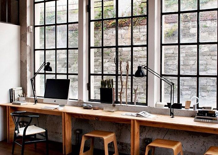 09 office / http://www.tindas.es/mini-ebook-ideas-para-despachos-y-oficinas/