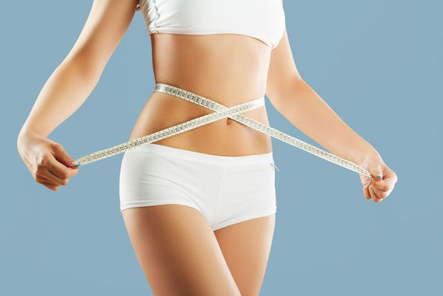 Ultimate Weight Management Hypnosis Package