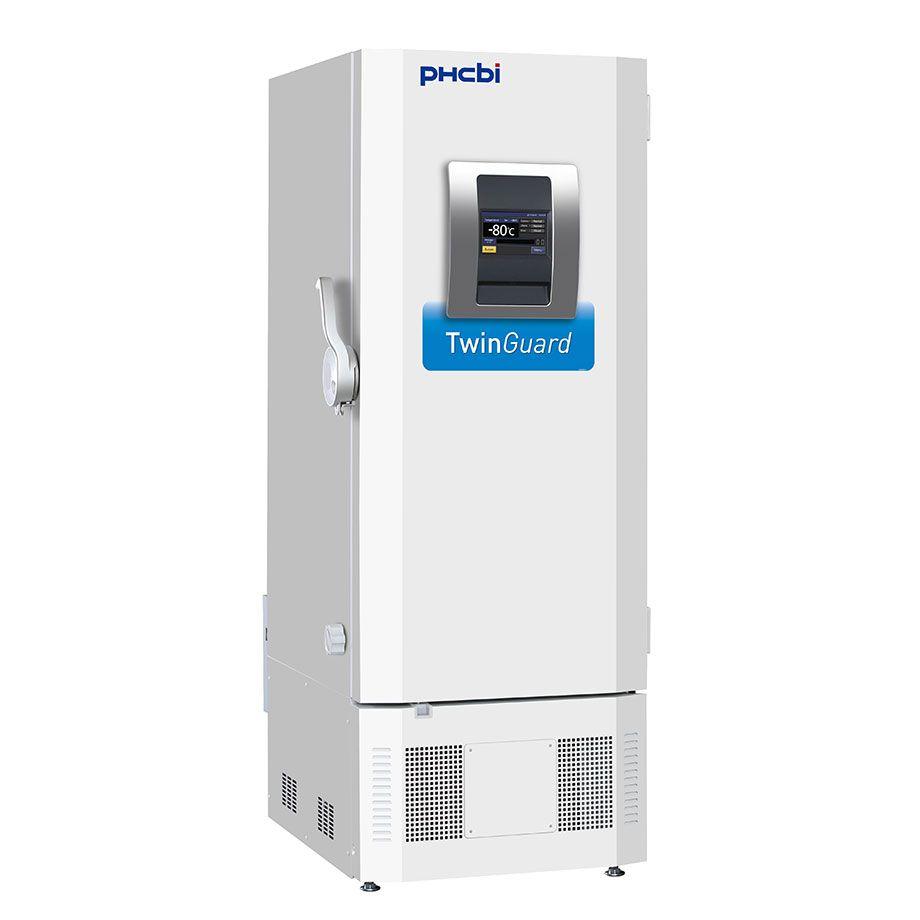 Mdf Du302vx Locker Storage Insulation Thickness Insulation