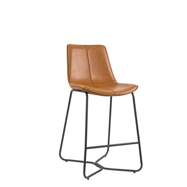 Admirable Monique Vintage 25 Bar Stool In 2019 Home Decor Bar Inzonedesignstudio Interior Chair Design Inzonedesignstudiocom