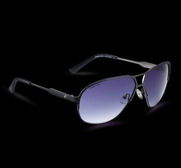 Fastrack #sunglasses for Guys