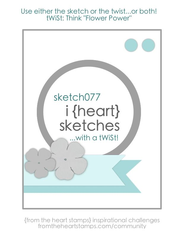 Images By Heather M's Blog | Scrapbooking and svg files for Sure Cuts a Lot