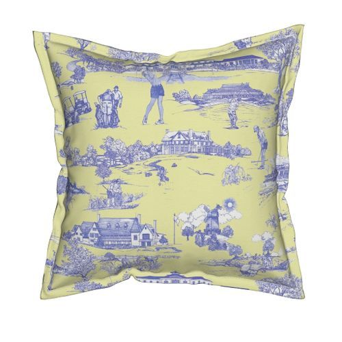 Favorites | Unique pillows, Spoonflower fabric, Throw pillows