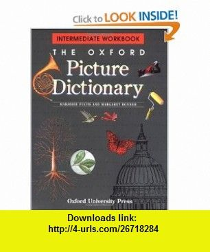 the oxford english dictionary pdf