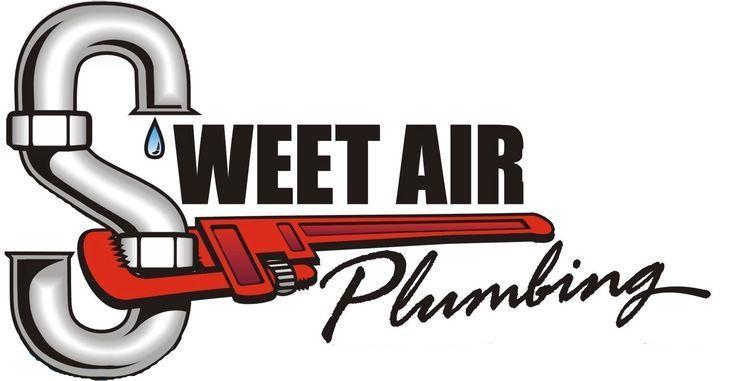 funny plumber logos google search funny plumber pinterest logo rh pinterest com plumbing logos makers plumbing logos pictures