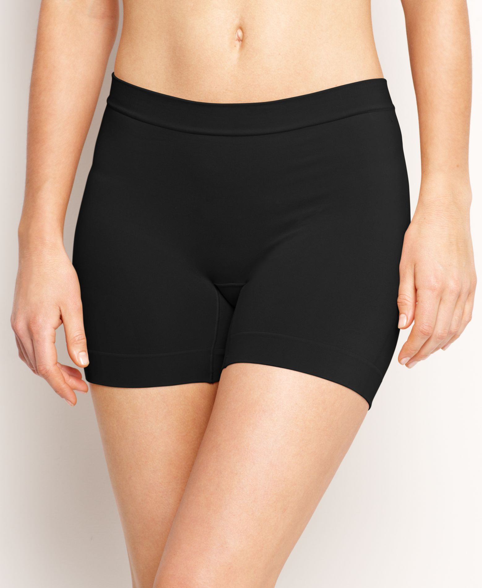 ab2585865 Jockey Skimmies Slip Shorts - if you don t like the feeling of your legs  rubbing together
