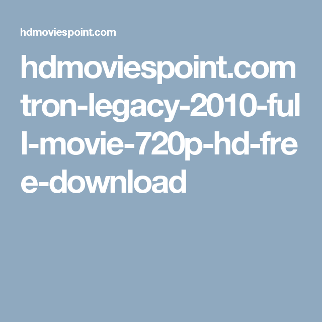 breaking bad season 5 download hdmoviespoint