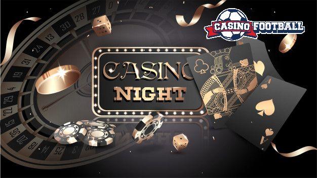 Win Big on the New Jimi Hendrix Slot Machine at Casino 777
