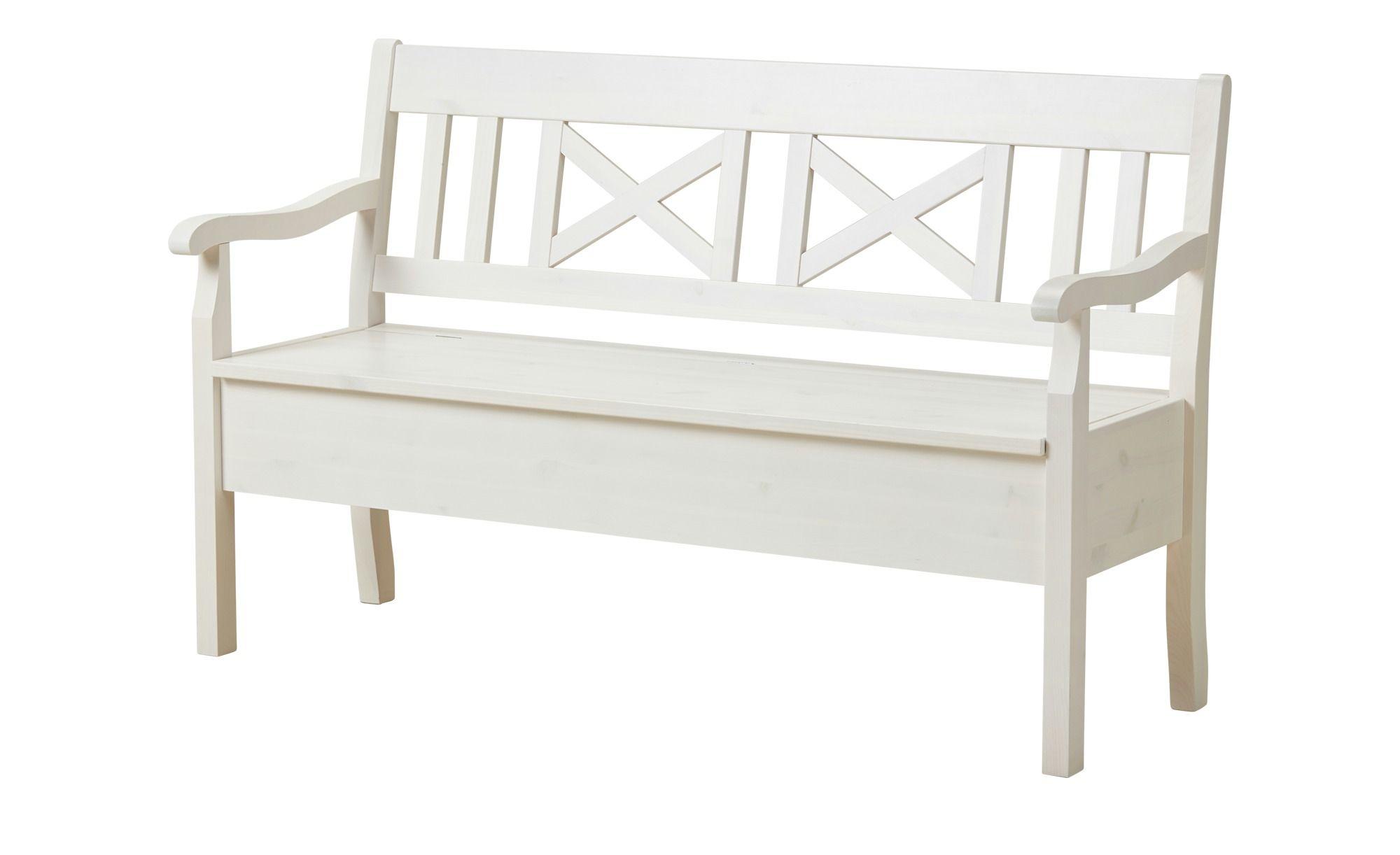 die besten 25 sitzbank flur weiss ideen auf pinterest. Black Bedroom Furniture Sets. Home Design Ideas