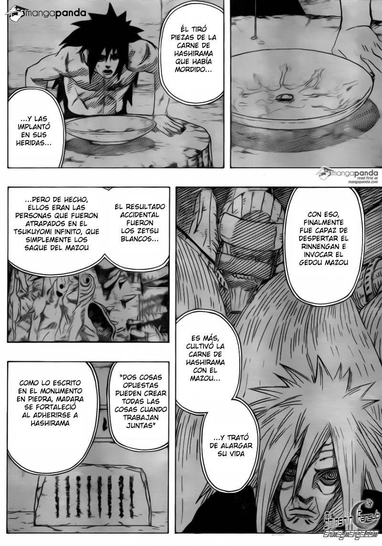naruto shippuden animextremist