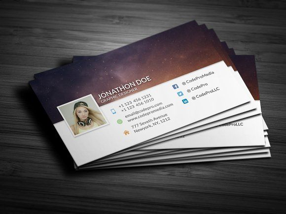 Facebook timeline style businesscard by galaxiya on creativemarket facebook timeline style businesscard by galaxiya on creativemarket friedricerecipe Image collections