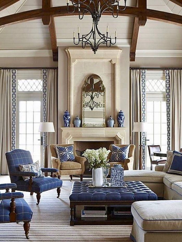 design stunning living room. Perfect Room Stunning Living Room Designs For Design N