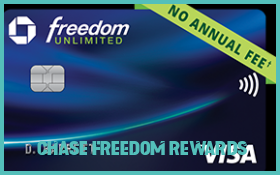 How I Successfuly Organized My Very Own Chase Freedom Rewards Chase Freedom Rewards Https Www Cardsvista C Chase Freedom Compare Credit Cards Freedom Phone