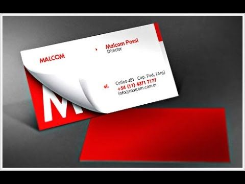Youtube corel draw pinterest adobe photoshop adobe and here are 55 beautiful creative business card designs visiting card design which will make you impress business card designs for inspiration reheart Choice Image