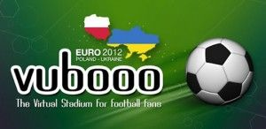 UEFA Euro 2012 – Game for Android