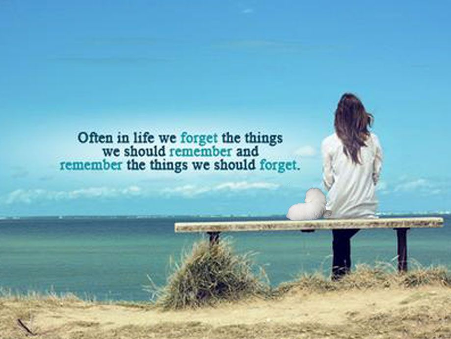 Remember The Time Quotes Take Time To Enjoy The Day And Remember