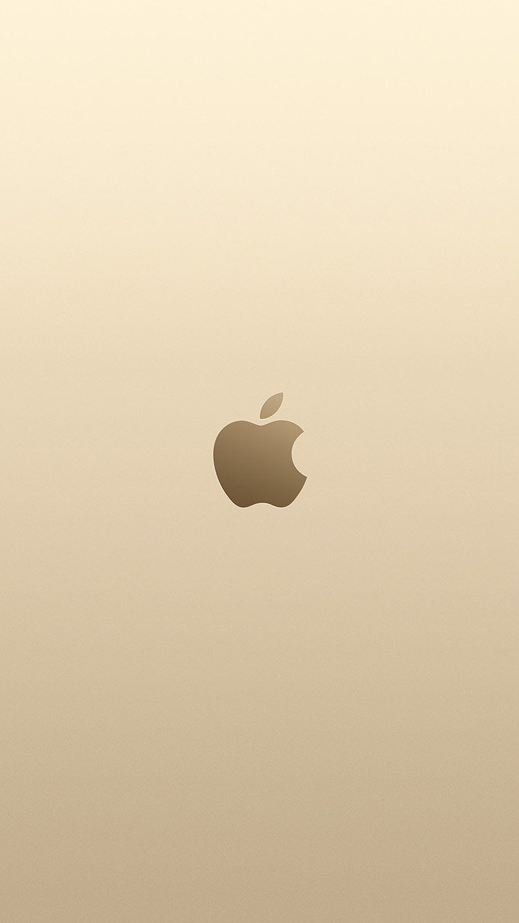 Apple Logo Wallpaper For Iphone 8 Plus Gold Wallpaper Iphone Apple Wallpaper Iphone Apple Iphone Wallpaper Hd