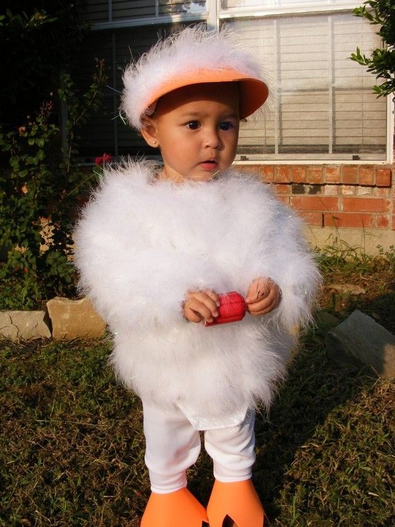 i wish one of my grandbabies would wear this for halloween this year - Wish Halloween Costumes