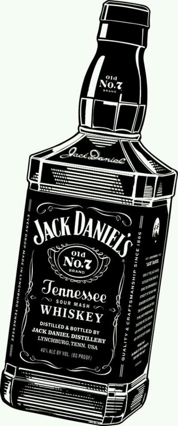 Liquor Liquor Wallpaper Jack Daniels Bottle Jack Daniels Jack Daniels Tattoo