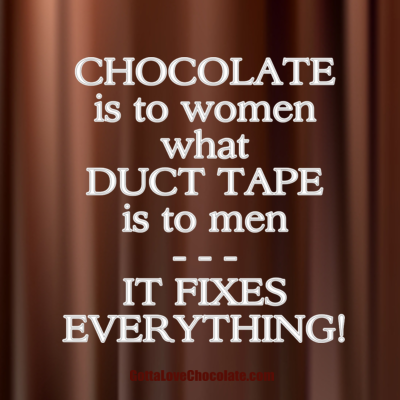Quotes About Stress And Chocolate Quotesgram Chocolate Quotes Funny Chocolate Quotes Stress Quotes