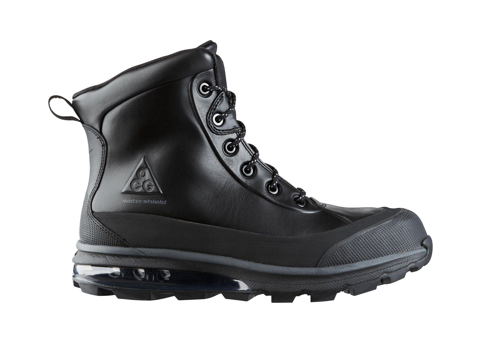 Nike Air Max ACG Conquer Men's Boot | Stiefel, Sportschuhe