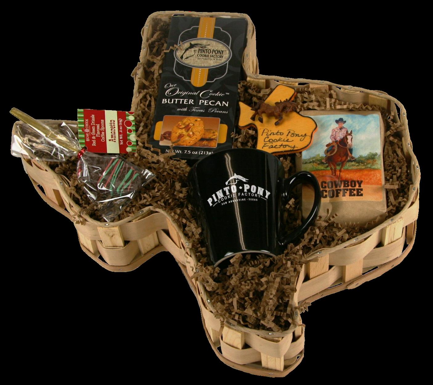 Perfect Texas Christmas Gift. 100% TEXAS!!! | Texas ...