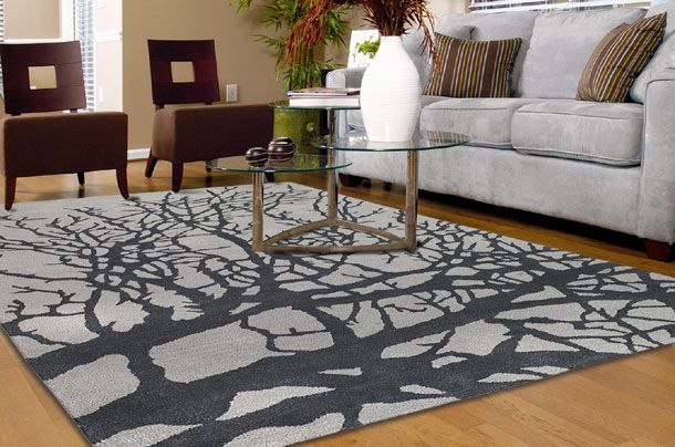 Canadian Rugs Ideas