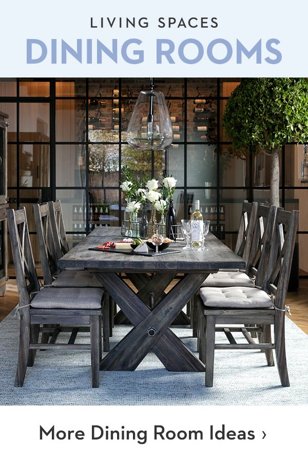 Modern Dining Room Ideas To Update Your Dining Space Dining