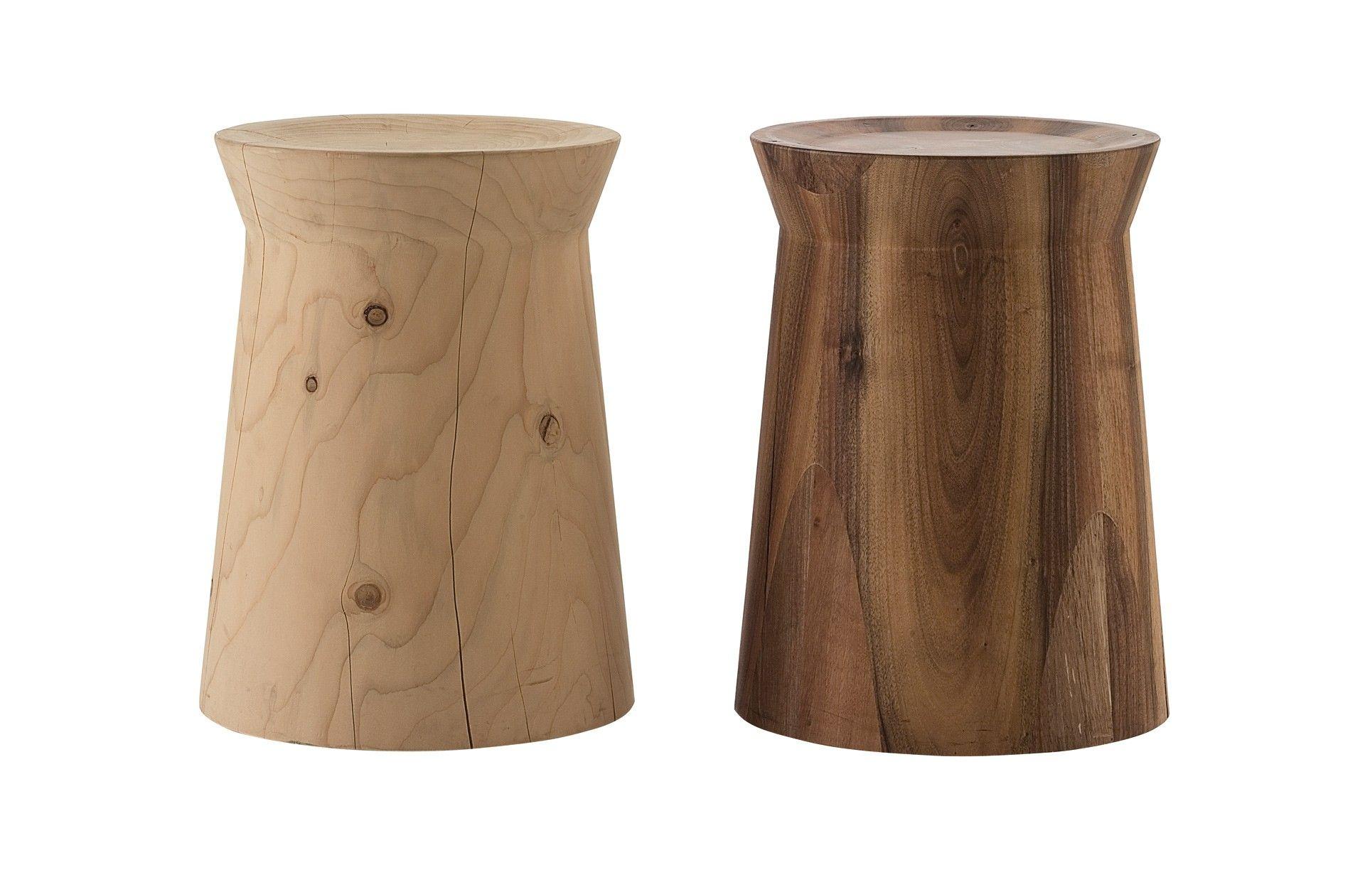 Poliform Dama Coffee Table Cedar All Design On Mohd It